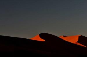 S dune sunrise1