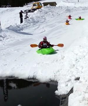 kayaks on snow crop2
